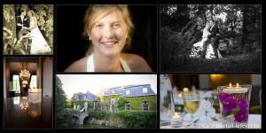 Photographe6 mariage belgique