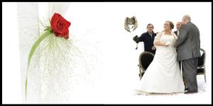 Photographe mariage belgique