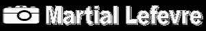 logo-martial