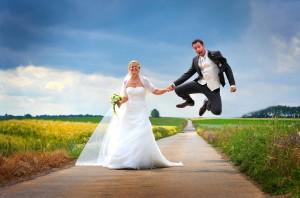mariage_0476