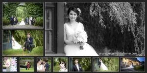 mariage 2016 01