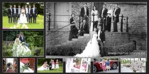 mariage 2016 05 (1)