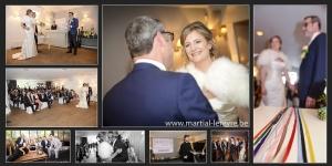 mariage 2016 09