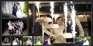 mariage 2016 14