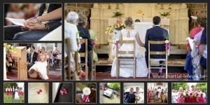 mariage 2016 19