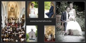 mariage 2016 20
