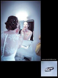 mariage14