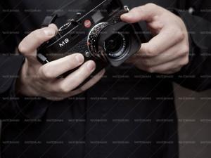 Photographe événements belgique
