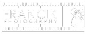 Francik-Photography-Logo2