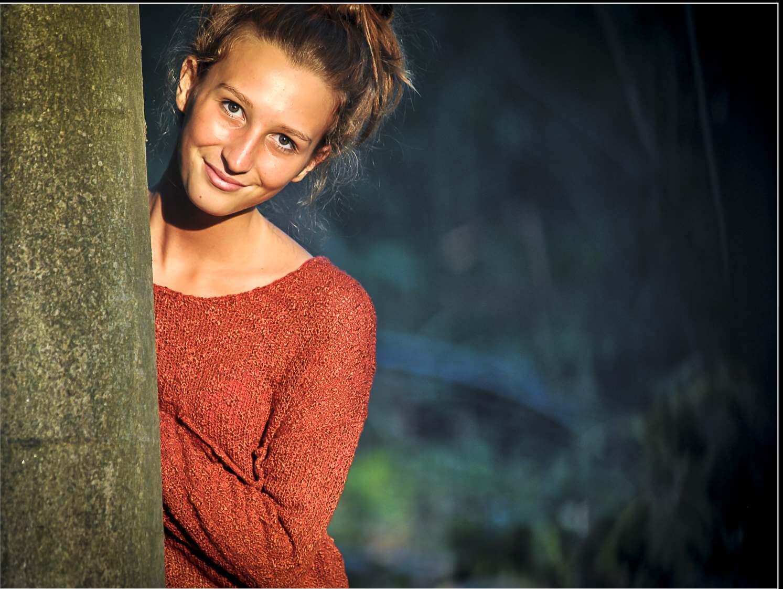 Photographe portraitbelgique