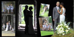 reportage mariage 001