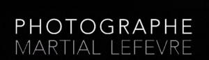 logo martial lefevre