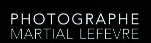 logo martial lefevre2