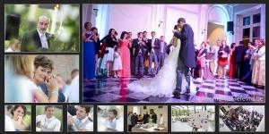 mariage 2016 07