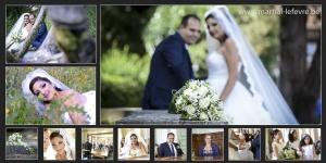 mariage 2016 18