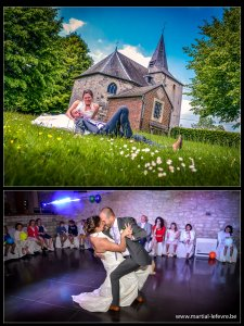 mariage4